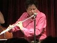 jeremy steig-live in new york